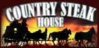Country Steak House